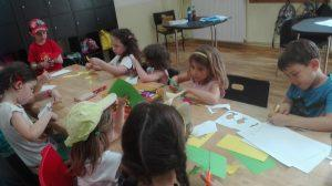 eps-summer-camp-022