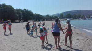 eps-summer-camp-032